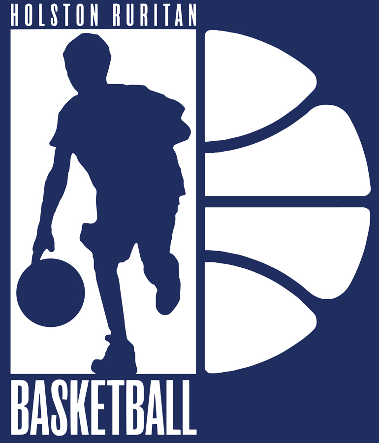 Basketball Graphic Designs Basketball Logo Design