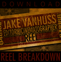 Download Editing Reel Breakdown