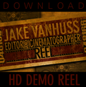 Download Jake's Editing Reel in HD
