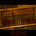 Download Jake's Resume