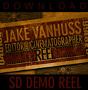 Download Jake's Editing Reel in SD